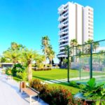 Calpe Appartement S 512