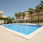 Altea Appartement R 1518R