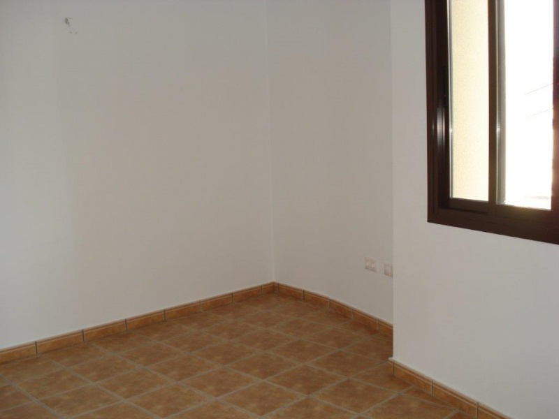 Benimantell appartement r 104 costa blanca - Vliegtuig badkamer m ...