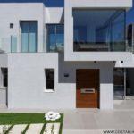 Finestat Villa S 220