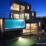 Finestrat Villa S 221
