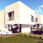 Finestrat Villa S SEAV