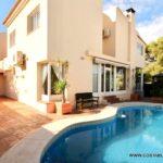 Albir Villa R 508