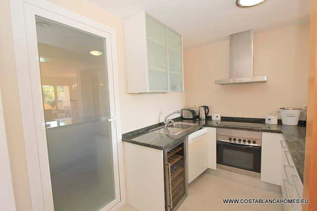 Altea hills appartement s 816 costa blanca - Vliegtuig badkamer m ...