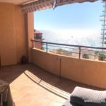 Calpe Appartement R 408