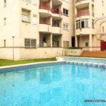 Albir Appartement R 439