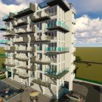 Finestrat Penthouse  S OKPP