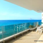 Calpe Appartement R 429