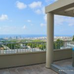 Calpe Townhouse R 419